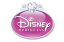 Disney™ Princess