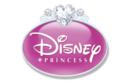 Disney™ Princess