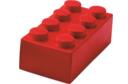 Bricks & More