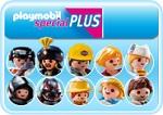 Playmobil Specials