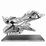 Metal Earth Halo UNSC Pelican