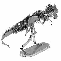 Metal Earth T-Rex