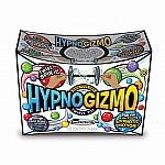 Make Your Own Hypno Gyzmo