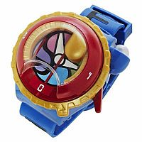Yokai Watch Model Zero
