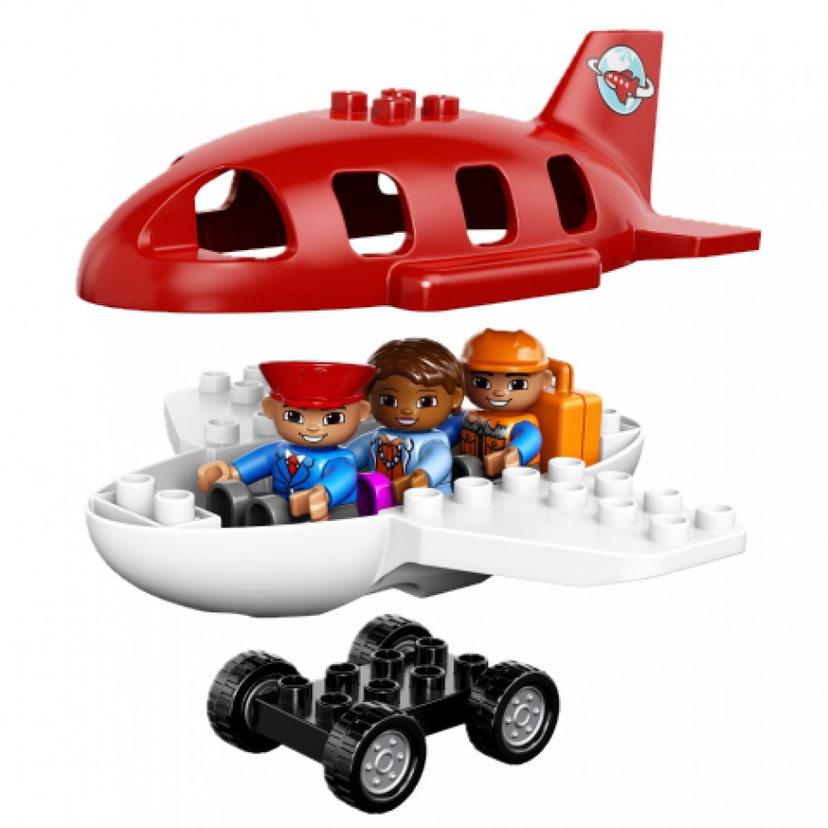 airplane toys for 3 year olds with 10590 Duplo Airport on Cars Mcqueen Printable Colouring Sheet in addition T56q3vseb7r64mq likewise Kid Rooms in addition 2014 Lego City Police Town Sets additionally Toy Airplanes For Children.