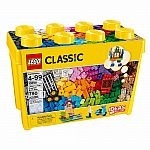 Classic Creative Brick Box (790pc)