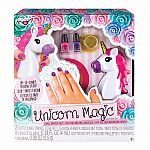 Unicorn Magic Nail Designer