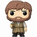 POP Game of Thrones: Tyrion Lannister