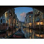 1500pc Venetian Dreams