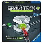 GraviTrax PRO - Extension Vertical Mixer