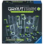GraviTrax Pro Expansion Set Vertical