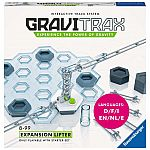 GraviTrax® Expansion: Lifter