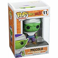 POP Animated: Dragonball - Piccolo