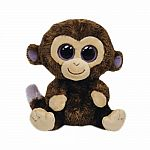 The Granville Island Toy Company - The Granville Island Toy Company 4dbd0b464f1f