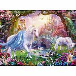 100pc Magical Unicorn