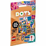 Dots Extra Dots - Series 2