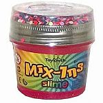 Mix-It-In Slime