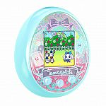 Tamagotchi On - Wonderland Turquoise