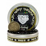 Crazy Aaron's Putty: Bah Humbug!