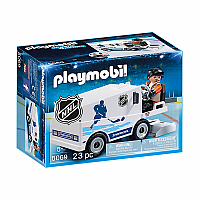 5069 - NHL Zamboni® Machine