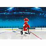 5077 - NHL Red Wings Player