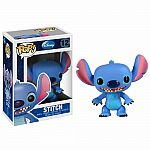 Disney's Stitch - Pop! Vinyl Figure