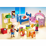 5306 - Children's Room
