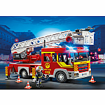 5362 - Ladder Unit with Light and Sound