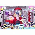 Shopkins Candy Store
