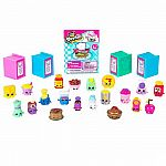 Shopkins Season 6 Mega Pack