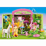 "5661 - Play Box ""Fairies"""