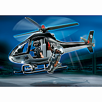5675 - Tactical Unit Copter