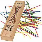 Pickup Sticks-Large Size