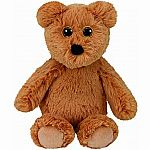 Humphrey Brown Bear Small