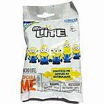 Despicable Me Micro Lite