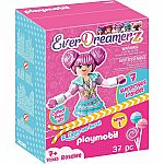 EverDreamerz Rosalee with Candy Charm & 7 Surprises