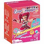 70387 EverDreamerz Starleen with Strawberry Ice Cream Charm & 7 Surprises