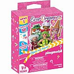 70389 Candyworld-Blindpacks