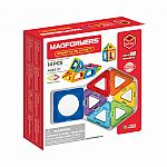 Magformers 14pc Set (new)