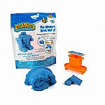 Mad Mattr: Ultimate Brick Maker Set - Blue