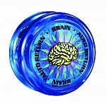 Brain Yo-Yo - Rookie Level
