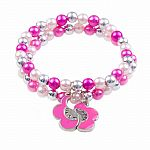 Best Friends 2pc Bracelet Set