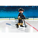 9029 - NHL Pittsburgh Penguins Player