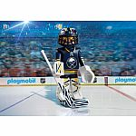 9179 - NHL Buffalo Sabres Goalie
