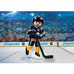 9180 - NHL Buffalo Sabres Player