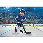 9186 - NHL Tampa Bay Lightning