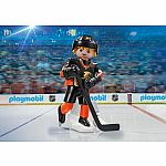 9188 - NHL Anaheim Ducks