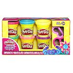 Play Doh Sparkle Compound