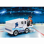 9213 - NHL Zamboni Machine