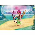 9339 - Playmo Forest Elf